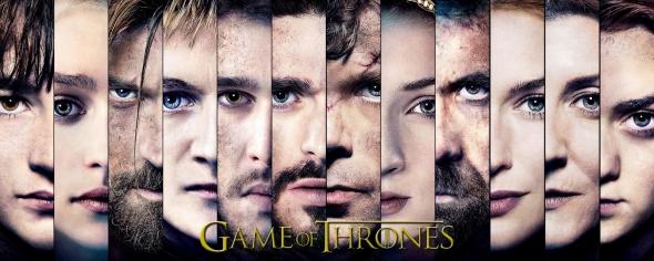 Game of Thrones, in memoria di [SPOILER finale V stagione]