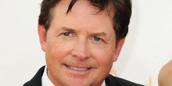 Buon compleanno Michael J. Fox!