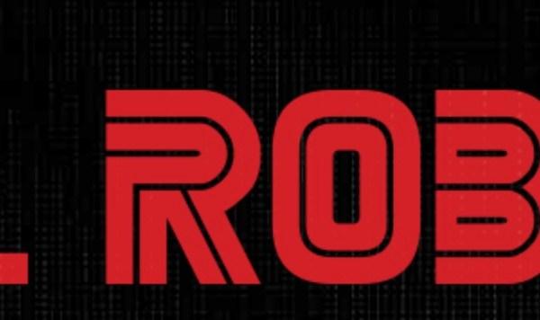 Mr. Robot: serie rinnovata prima della messa in onda del pilot