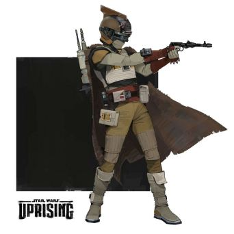 Star-Wars-Uprising-4