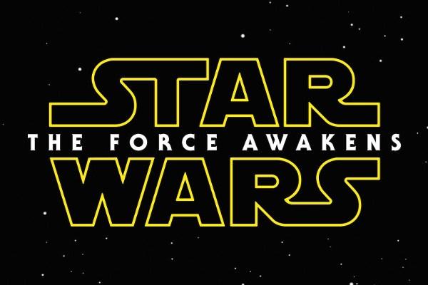 Star Wars: dettagli sul ruolo di Poe Dameron (Spoiler!)