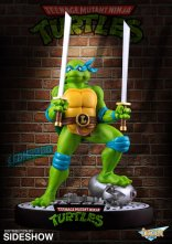 TMNT Leonardo miniatura 01