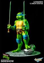 TMNT Leonardo miniatura 02