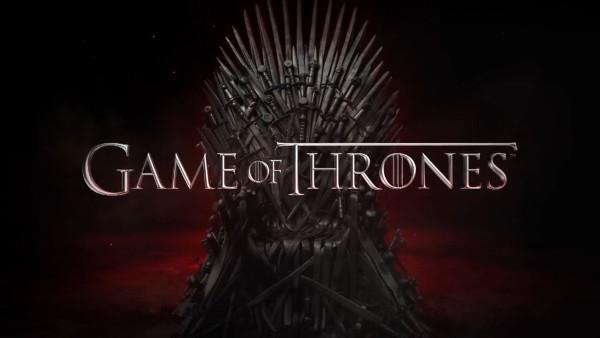 Game of Thrones: chi vuole andare in vacanza su uno dei set?