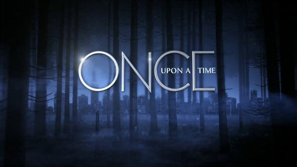 Once Upon A Time, ecco il titolo della 5×01