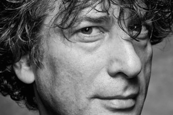 Nessun dove: in lavorazione la nuova serie TV tratta dal romanzo di Neil Gaiman