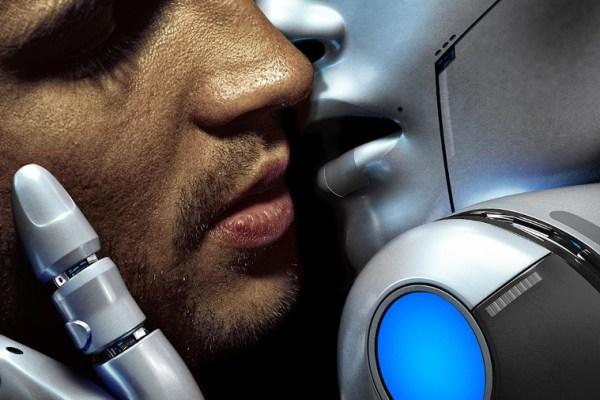 La Malesia dichiara illegale il secondo convegno su amore e sesso con i robot