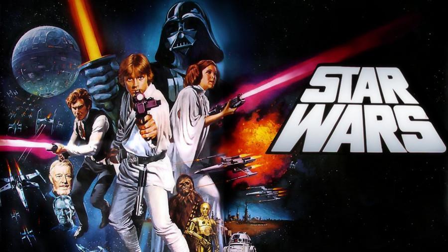 10 errori di Star Wars che probabilmente non conoscevate