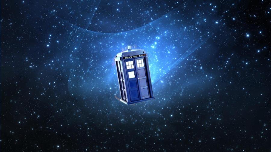 BBC annuncerà domenica il tredicesimo Dottore, ecco il video