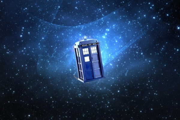 Class: in arrivo lo spinoff di Doctor Who
