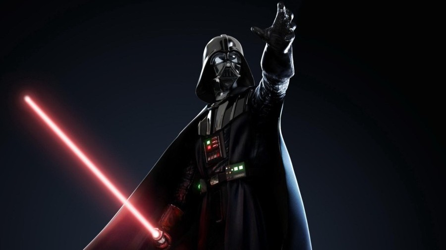 Rogue One: A Star Wars Story, la prima immagine di Darth Vader (non di spalle)