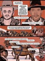 H8 comic page 2