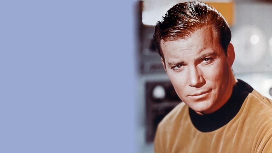 Star Trek: Cosa farebbe il capitano Kirk?