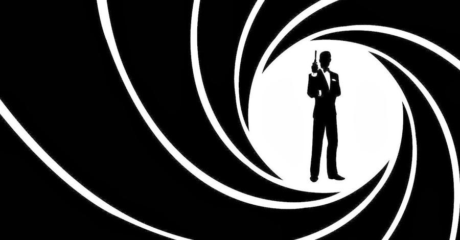 Tutti i gadget mai usati da 007