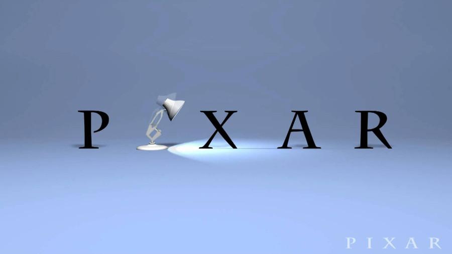 Video: come Pixar ha omaggiato il cinema in anni di film