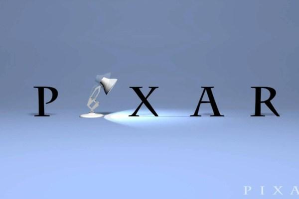Un video di Pixar mostra gli omaggi incrociati dei loro film
