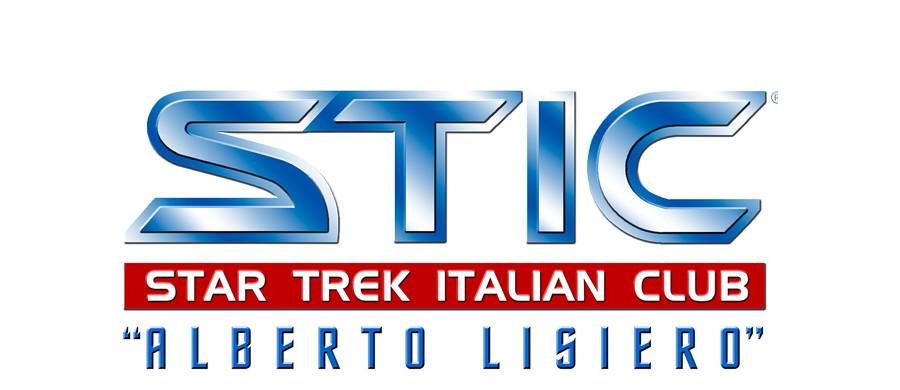 L'intervista: Nicola Vianello dello STIC-AL, Star Trek e la Reunion XI