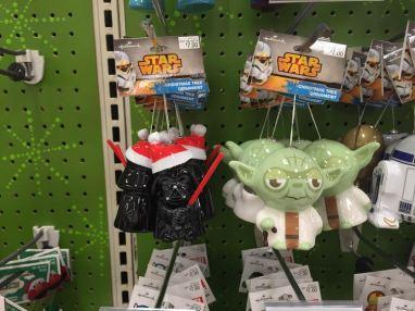Star Wars TFA Xmas 03