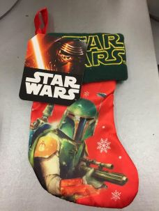 Star Wars TFA Xmas 15