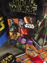 Star Wars TFA Xmas 27