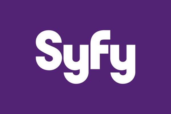 Syfy dà l'OK a una serie su Van Helsing