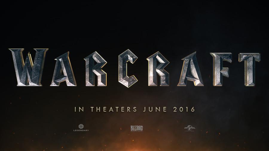 Warcraft: nel 2016 il film arriva sul grande schermo