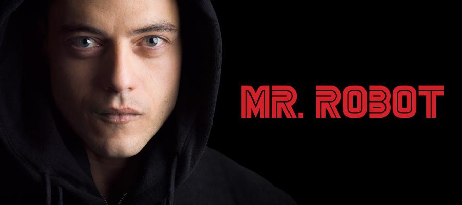 Mr. Robot, il trailer della seconda stagione e la preoccupazione di Obama