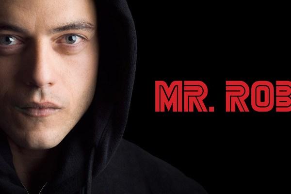 Mr. Robot, un trailer, due episodi in più e un aftershow
