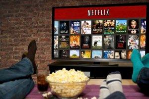 Netflix offline è realtà, potrete guardare serie e film ovunque voi siate