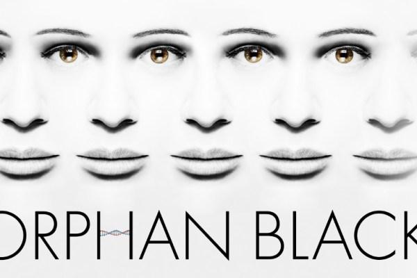 Orphan Black: la prossima sarà l'ultima stagione
