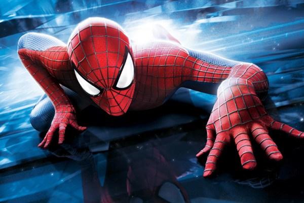 Ecco come Spider-Man entrerà nell'Universo Marvel grazie a Capitan America: Civil War