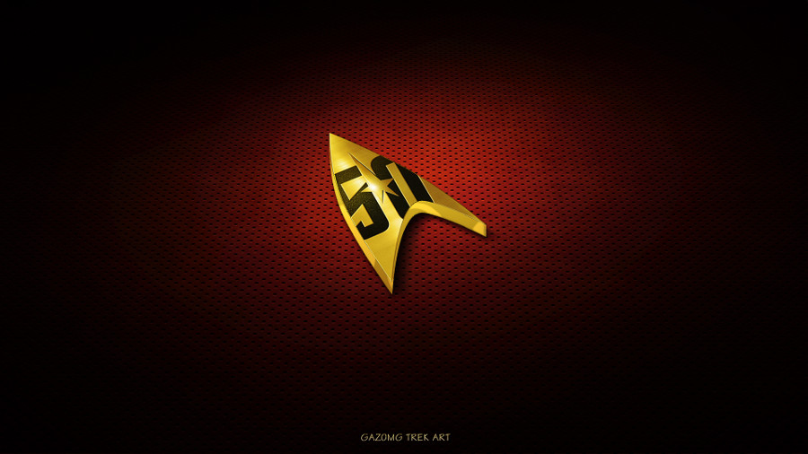 Star Trek: iniziano le voci sul cast della nuova serie