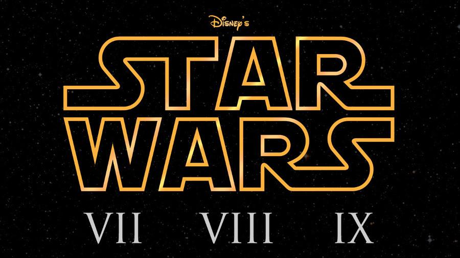 Star Wars: perché l'uscita di Episodio VIII è stata posticipata