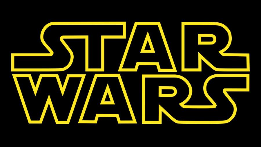 Star Wars: I trailer della trilogia classica in stile Il risveglio della Forza