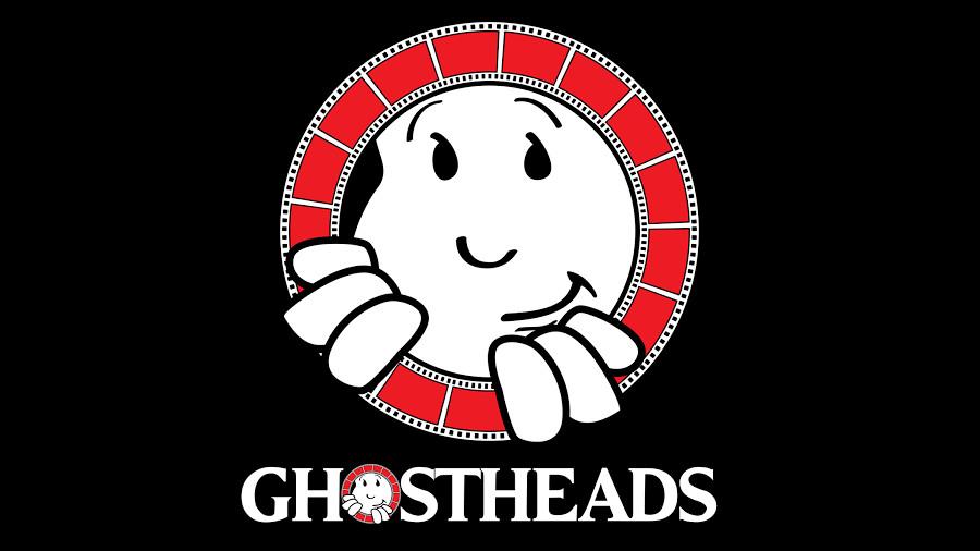 Ghosthead, il documentario sui Ghostbusters su Kickstarter