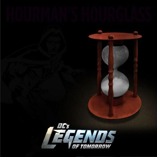 Hourman_DCLEGENDS