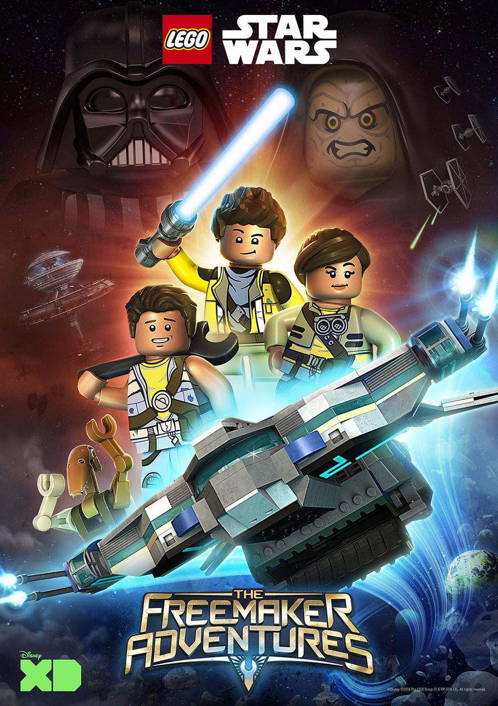 LEGO-Star-Wars-The-Freemaker-Adventures