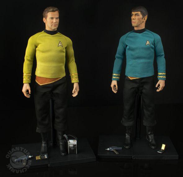 QMX-Star-Trek-Captain-Kirk-and-Spock-1
