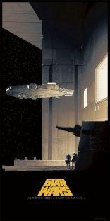sensational-original-star-wars-trilogy-art-by-matt-ferguson1