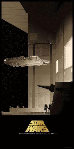 sensational-original-star-wars-trilogy-art-by-matt-ferguson2