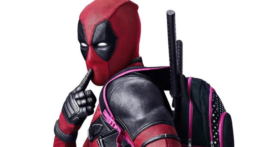 Deadpool sarà vietato ai minori anche con Disney