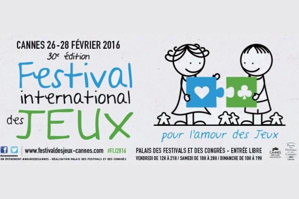 Report su Cannes, impressioni dal festival internazionale del gioco