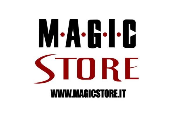 Play 2016 – Le novità in arrivo: Magic Store