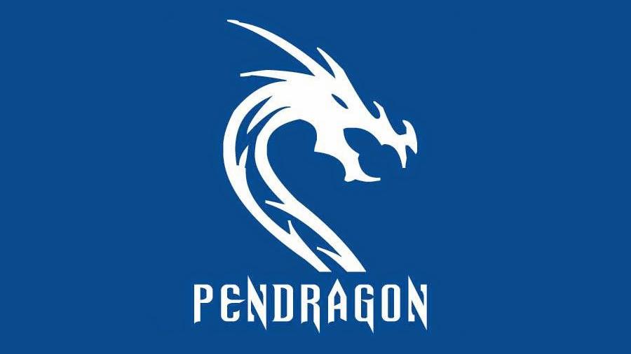 Play 2016 – Le novità in arrivo: Pendragon