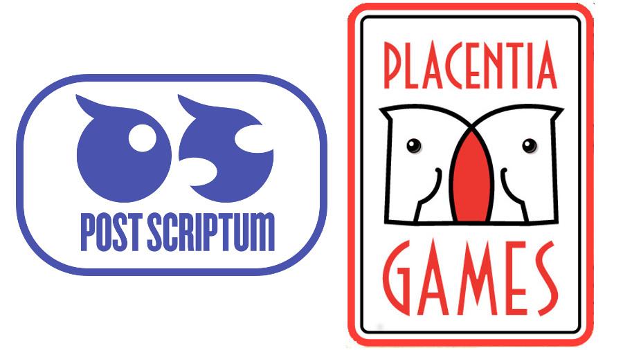 Play 2016 – Le novità in arrivo: Placentia e Post Scriptum Games
