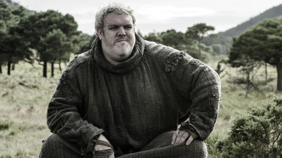 Game of Thrones: nel 2008 c'era chi aveva già capito il significato del nome di Hodor