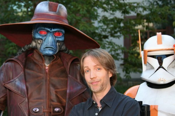 Star Wars: James Arnold Taylor parla di Obi-Wan in Rebels e del suo possibile ritorno