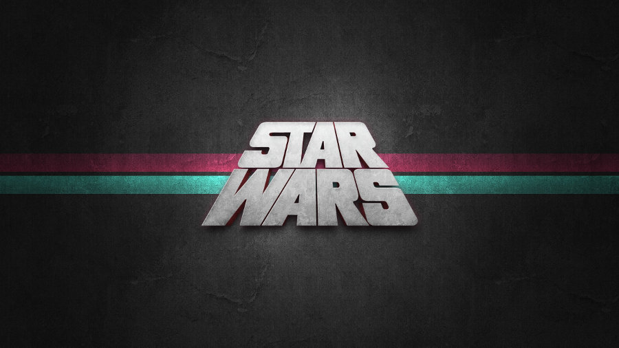 Star Wars: una serie live-action è finalmente in arrivo?