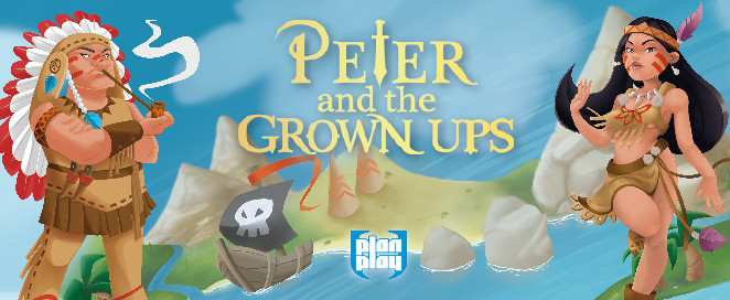 peter-and-the-grown-ups