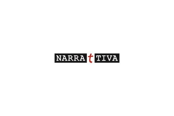 Lucca C&G 2016 – le novità in arrivo: Narrattiva